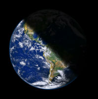 Pluto - pasarea Phoenix a astrologiei: Descopera energia interioara care iti schimba viata radical!
