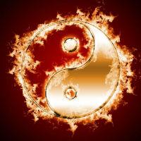 Horoscopul dragostei la temperaturi inalte: afla cum stai cu iubirea in vara 2013!