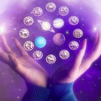 Horoscopul norocului jupiterian in 2013-2014: afla ce iti rezerva intrarea Marelui Benefic in zodia Rac