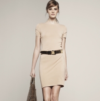 Stefanel: Colectie de rochii de vara pentru doamne si domnisoare