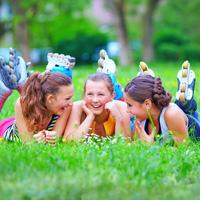15 Produse care incurajeaza joaca in aer liber a copiilor!