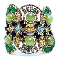 (P)Noua colectie de bijuterii Ziio, Annee Lumiere, in magazinele You&Me