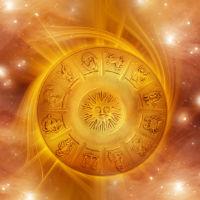 Horoscopul norocului in IULIE 2013: Ce-ti rezerva astrele in luna lui Cuptor