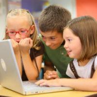 Tinerii si gadgeturile - afla topul preferintelor