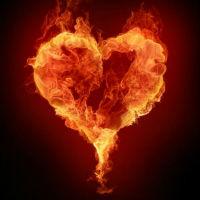 Horoscopul DRAGOSTEI pentru IULIE 2013: afla ce ti-au pregatit Zeii Iubirii in luna lui Cuptor