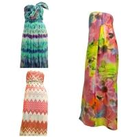 Noua colectie Only For You: Eleganta in Culori Pastel pentru vara 2013