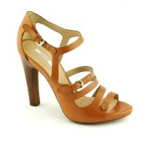 12 modele de sandale cu toc inalt