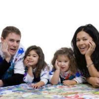 10 Ghicitori educative pentru cei mici