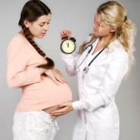 In timpul sarcinii toanele mele sunt sau nu normale?