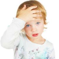 Informatii pe care trebuie sa le stii despre polipii la copii