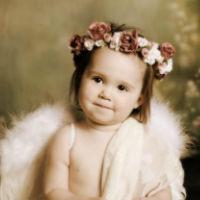 10 Coafuri de vara in tendinte pentru fetite