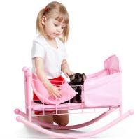 10 Obiecte deosebite de mobilier pentru camera copilului tau