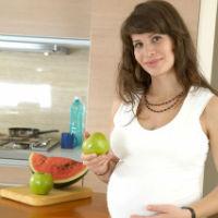 Greutatea in sarcina. Cand surplusul tau de kilograme este normal?
