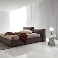 17 modele de paturi pentru un somn odihnitor
