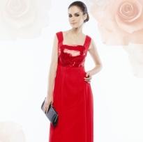 SLE - Colectie de rochii de seara pentru toate tipurile de silueta
