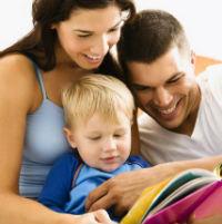 Stiati ca...7 Curiozitati despre CREIERUL bebelusului