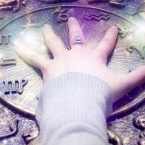Horoscop: Cele 12 greseli sacre ale zodiilor