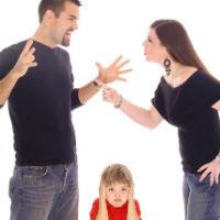 Cum iti stapanesti furia fata de copilul tau?