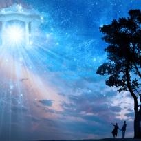 Horoscop cu dragoste: Citate de dragoste pentru inima zodiei tale