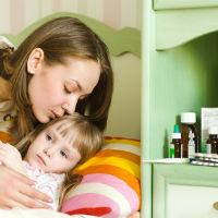 PRACTIC: Cum tratezi intoxicatiile la copii?