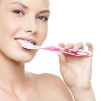 Importanta sanatatii orale pentru femeile insarcinate