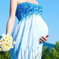 Stiati ca...10 Curiozitati despre sarcina