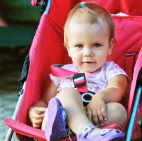 PRACTIC: Cum alegeti caruciorul copilului?