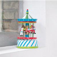 19 decoratiuni pentru dormitorul copilului
