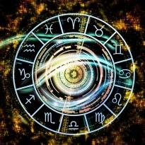 Horoscopul de 10 minute: Pulsul Zilei pentru fiecare zodie