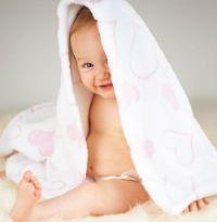 (P) Gama CU-ZN+ reduce iritatiile cutanate de zi cu zi!