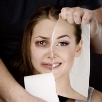 Test: Cele 31 de semne ale abuzului emotional