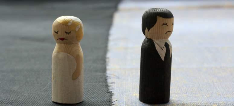 Divortat dupa 16 ani de casnicie: Sfaturile unui barbat care a pierdut-o pe femeia vietii sale!