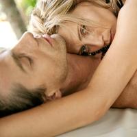 11 lucruri pe care nu le stiai despre sexualitatea barbatilor