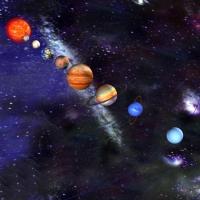 Horoscop si semnificatii ascunse ale planetelor: Emotia astrologica a planetelor, a Soarelui si a Lunii