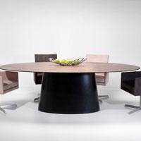 16 modele de mese si scaune de dining