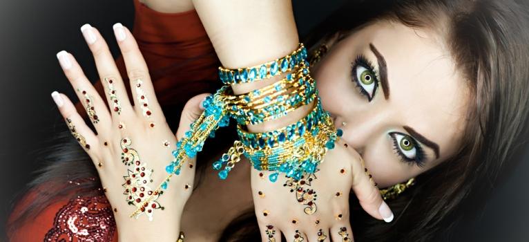 Horoscop indian: Descopera secretele zodiilor hinduse!