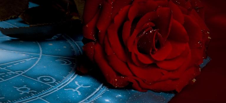 Horoscopul dragostei pentru 2014