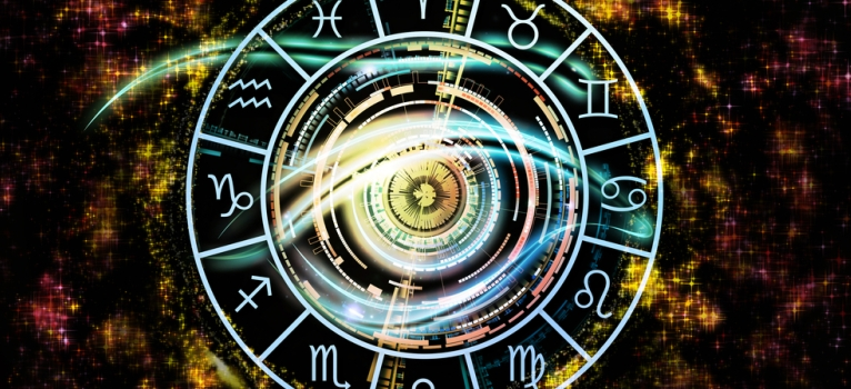 Greu de inteles: Top 3 zodii dificile din horoscop