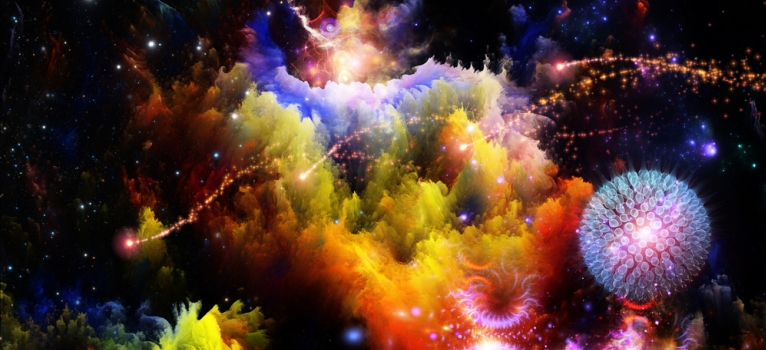 Astrologia celor 4 elemente sacre: Pamant, Foc, Apa si Aer – semnificatie si compatibilitate mistica