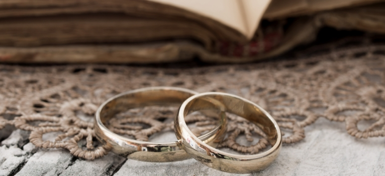 Casatoria nu este pentru tine. Iar Dragostea este despre cel pe care il iubesti