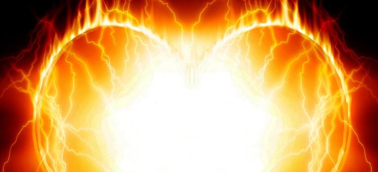 Horoscopul zodiilor care vor sa isi gaseasca sufletul pereche