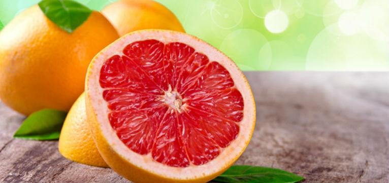 grapefruit rosu contraindicatii