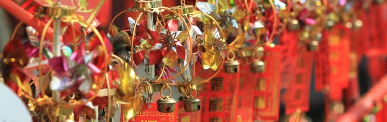 Astrologie Chinezeasca si Dragoste in 2014: Top 3 cele mai norocoase zodii in iubire in ANUL CALULUI DE LEMN