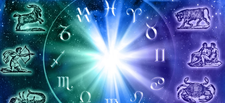 Horoscopul financiar 2014: Afla cum stai cu banii in acest an!