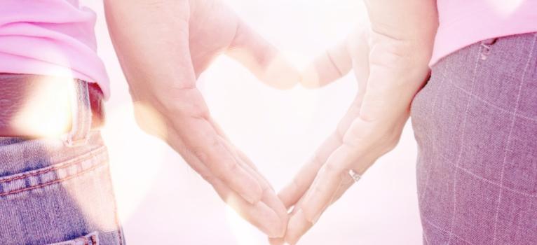 Cele 10 porunci ale unei iubiri fericite
