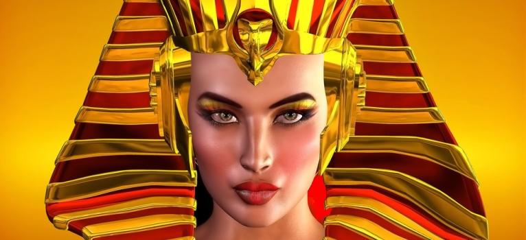 Horoscopul Egiptean al Avatarurilor: care este zodia sacra a destinului tau?