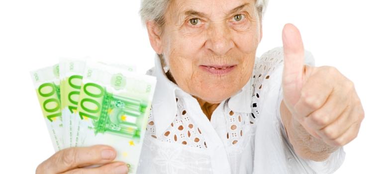 Cele mai importante 5 sfaturi finaciare de la bunici