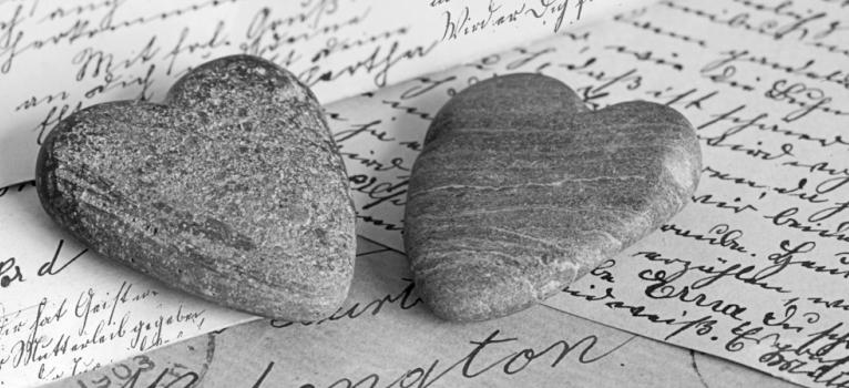 Cea mai amuzanta Scrisoare de Divort pe care ai citit-o vreodata