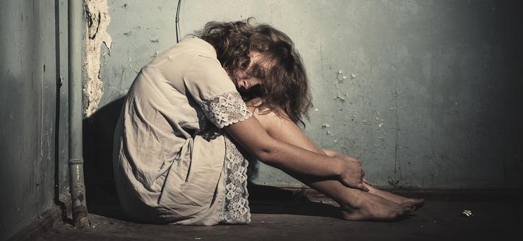 BGS ofera servicii gratuite de monitorizare si interventie pentru femeile abuzate din Romania