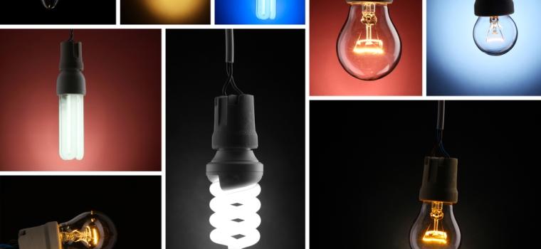 Facturile la energie electrica scad